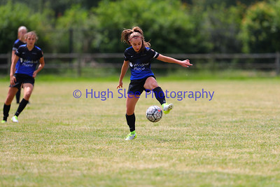 40-2017-06-04 Crossfire G02 ECNL v Westside Timbers-37