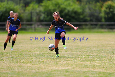 39-2017-06-04 Crossfire G02 ECNL v Westside Timbers-36