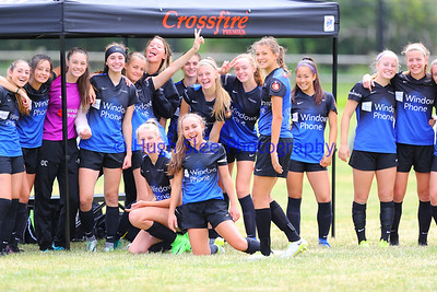 23-2017-06-04 Crossfire G02 ECNL v Westside Timbers-22