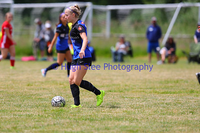 37-2017-06-04 Crossfire G02 ECNL v Westside Timbers-34