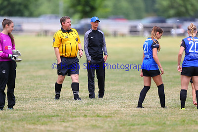 32-2017-06-04 Crossfire G02 ECNL v Westside Timbers-29