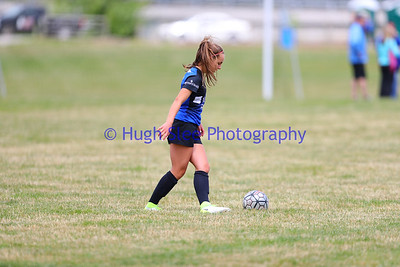 27-2017-06-04 Crossfire G02 ECNL v Westside Timbers-24
