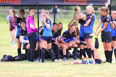 16-2017-06-04 Crossfire G02 ECNL v Westside Timbers-15