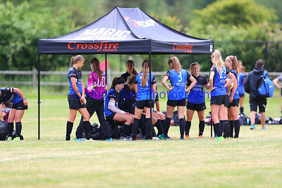 13-2017-06-04 Crossfire G02 ECNL v Westside Timbers-12