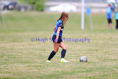 28-2017-06-04 Crossfire G02 ECNL v Westside Timbers-25