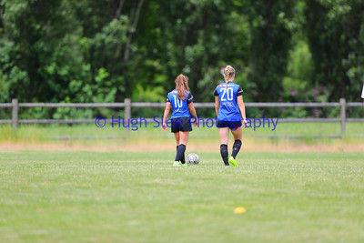 7-2017-06-04 Crossfire G02 ECNL v Westside Timbers-6