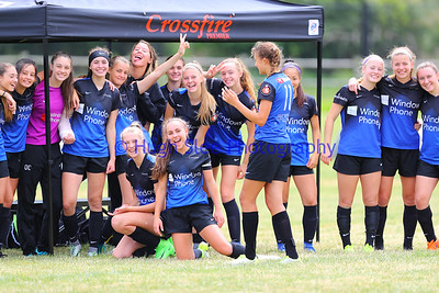 19-2017-06-04 Crossfire G02 ECNL v Westside Timbers-18