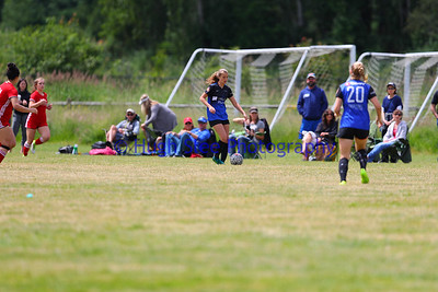 46-2017-06-04 Crossfire G02 ECNL v Westside Timbers-43
