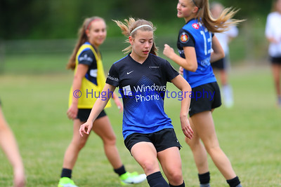 3-2017-06-04 Crossfire G02 ECNL v Westside Timbers-3
