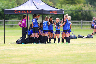 14-2017-06-04 Crossfire G02 ECNL v Westside Timbers-13