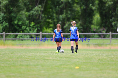 8-2017-06-04 Crossfire G02 ECNL v Westside Timbers-7