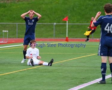 38-2015-04-11 Crossfire Academy U16 v Vancouver-325