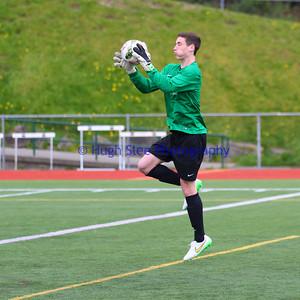 43-2015-04-11 Crossfire Academy U16 v Vancouver-354