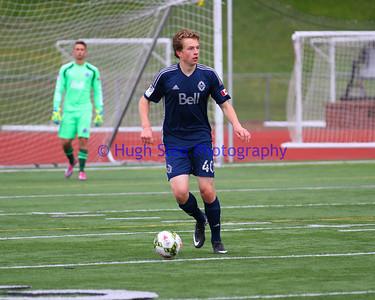 40-2015-04-11 Crossfire Academy U16 v Vancouver-347