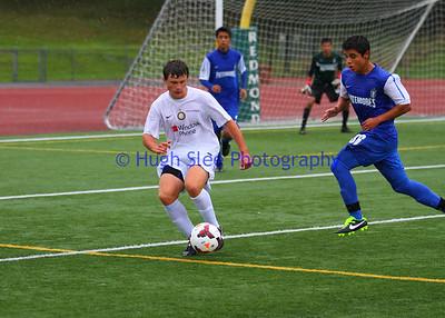 2013-09-22 U16 Academy Crossfire v Pateadores-11