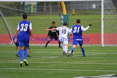 2013-09-22 U16 Academy Crossfire v Pateadores-83