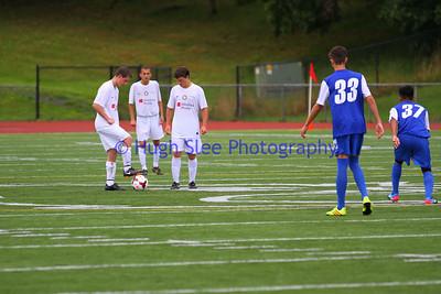 2013-09-22 U16 Academy Crossfire v Pateadores-113