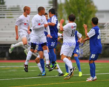 2013-09-22 U16 Academy Crossfire v Pateadores-62