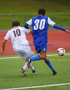 2013-09-22 U16 Academy Crossfire v Pateadores-22