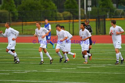 2013-09-22 U16 Academy Crossfire v Pateadores-99