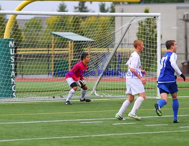2013-09-22 U16 Academy Crossfire v Pateadores-66