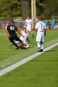 29-2015-09-12 U16 Crossfire Academy v Sacramento Republic-25