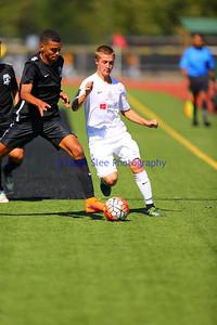 19-2015-09-12 U16 Crossfire Academy v Sacramento Republic-18