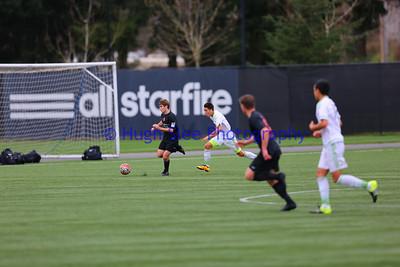 44-2016-03-05 U16 Crossfire Academy v Sounders-41