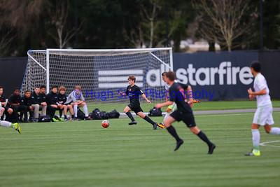 46-2016-03-05 U16 Crossfire Academy v Sounders-43