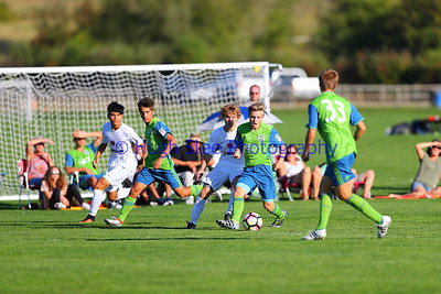 11-2016-09-10 Crossfire Academy U16 v Sounders-8