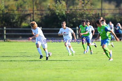 40-2016-09-10 Crossfire Academy U16 v Sounders-32