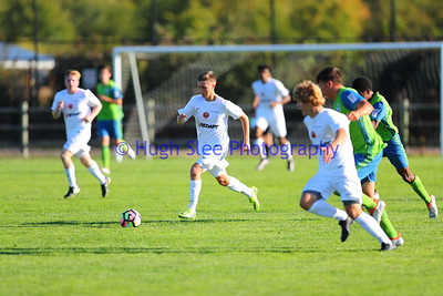 46-2016-09-10 Crossfire Academy U16 v Sounders-38