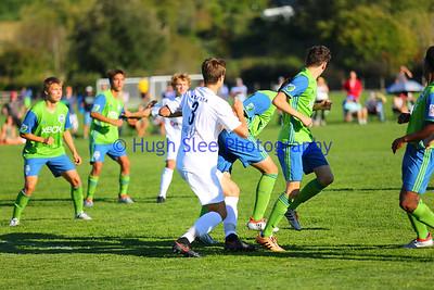 32-2016-09-10 Crossfire Academy U16 v Sounders-247