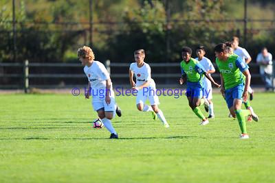 42-2016-09-10 Crossfire Academy U16 v Sounders-34