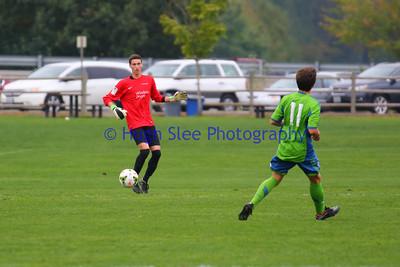 2014-09-28 Crossfire A U16 v Sounders-13