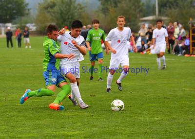 2014-09-28 Crossfire A U16 v Sounders-71