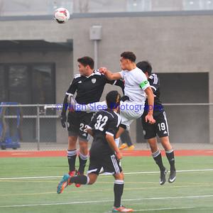 2015-01-31 U18 Crossfire Academy v Juventus-401