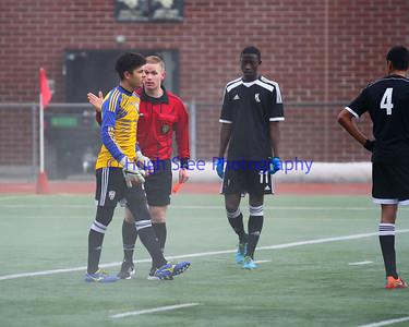 2015-01-31 U18 Crossfire Academy v Juventus-467