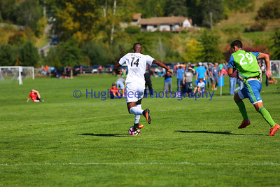 48-2016-09-10 Crossfire Academy U18 v Sounders-397