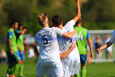 24-2016-09-10 Crossfire Academy U18 v Sounders-707