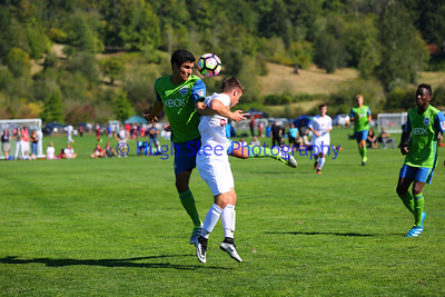 36-2016-09-10 Crossfire Academy U18 v Sounders-393