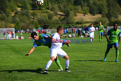 38-2016-09-10 Crossfire Academy U18 v Sounders-395