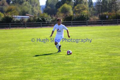 1-2016-09-10 Crossfire Academy U18 v Sounders-390