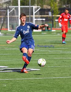 43-2015-04-11 Crossfire Academy U18 v Vancouver-324