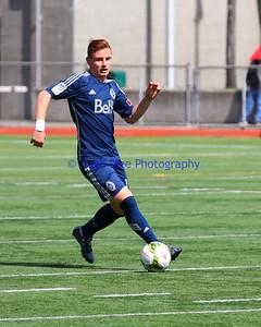 38-2015-04-11 Crossfire Academy U18 v Vancouver-314
