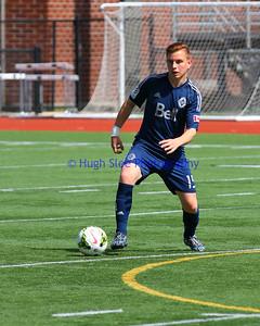 24-2015-04-11 Crossfire Academy U18 v Vancouver-259