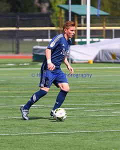 37-2015-04-11 Crossfire Academy U18 v Vancouver-311