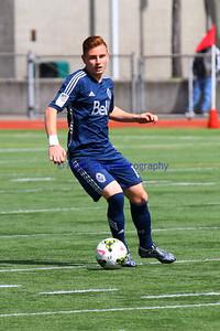 39-2015-04-11 Crossfire Academy U18 v Vancouver-315