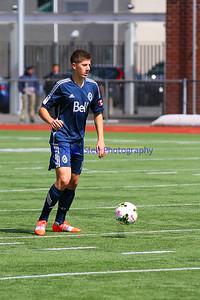 20-2015-04-11 Crossfire Academy U18 v Vancouver-251
