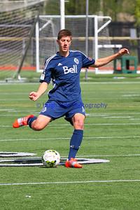 42-2015-04-11 Crossfire Academy U18 v Vancouver-323